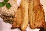 Canhambora Café e Restaurante10