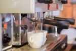 Canhambora Café e Restaurante3