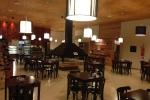 Canhambora Café e Restaurante4
