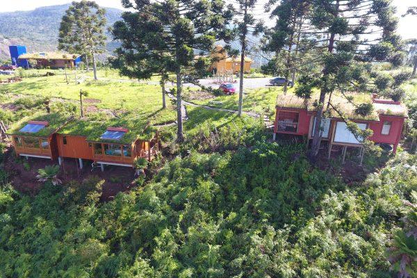 Il Rifugio Cabanas5
