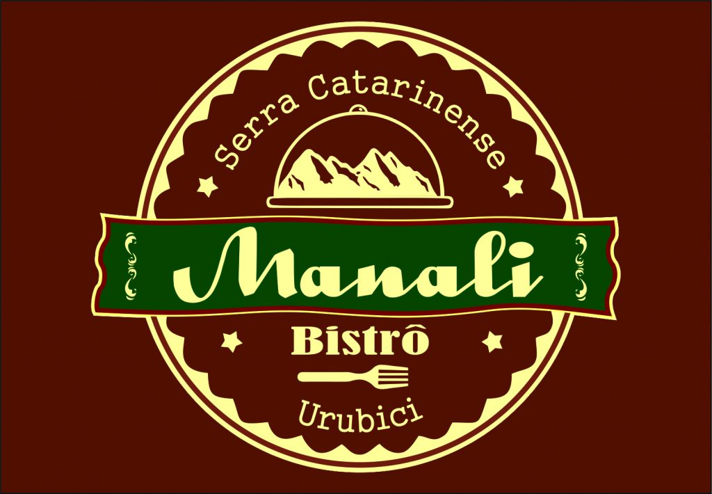 Manali Bistrô11