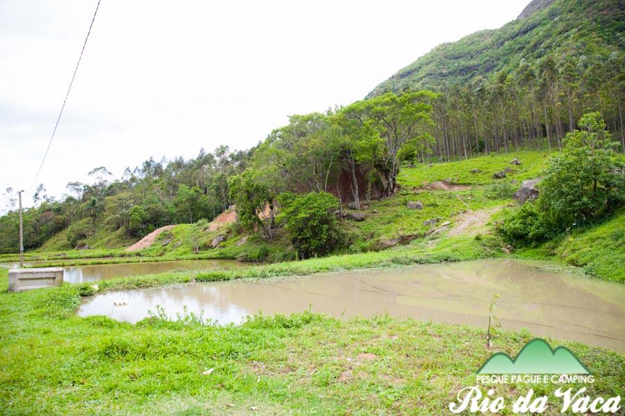 Pesque-Pague e Camping Rio da Vaca10