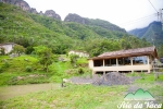 Pesque-Pague e Camping Rio da Vaca12