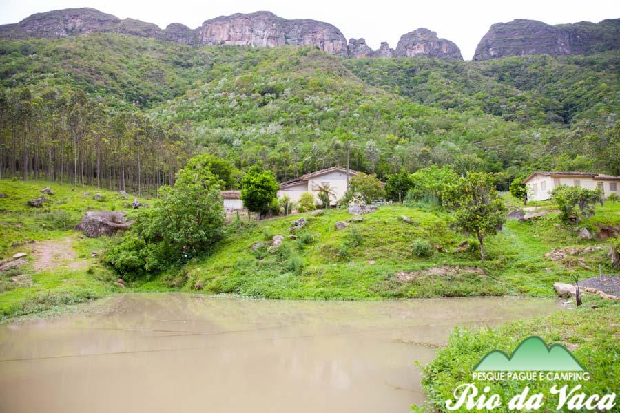 Pesque-Pague e Camping Rio da Vaca13