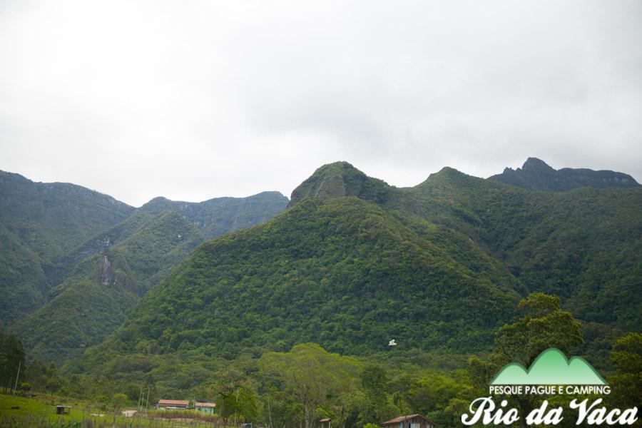 Pesque-Pague e Camping Rio da Vaca3