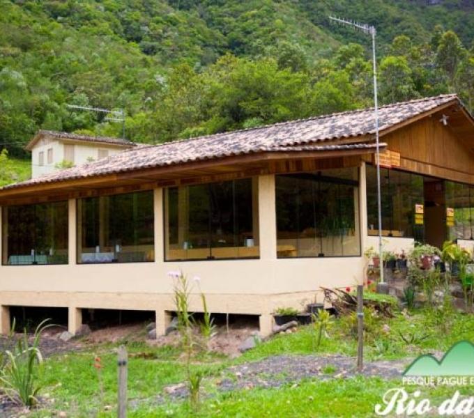 Pesque-Pague e Camping Rio da Vaca4