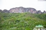 Pesque-Pague e Camping Rio da Vaca5