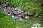 Pesque-Pague e Camping Rio da Vaca7