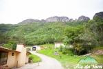Pesque-Pague e Camping Rio da Vaca8