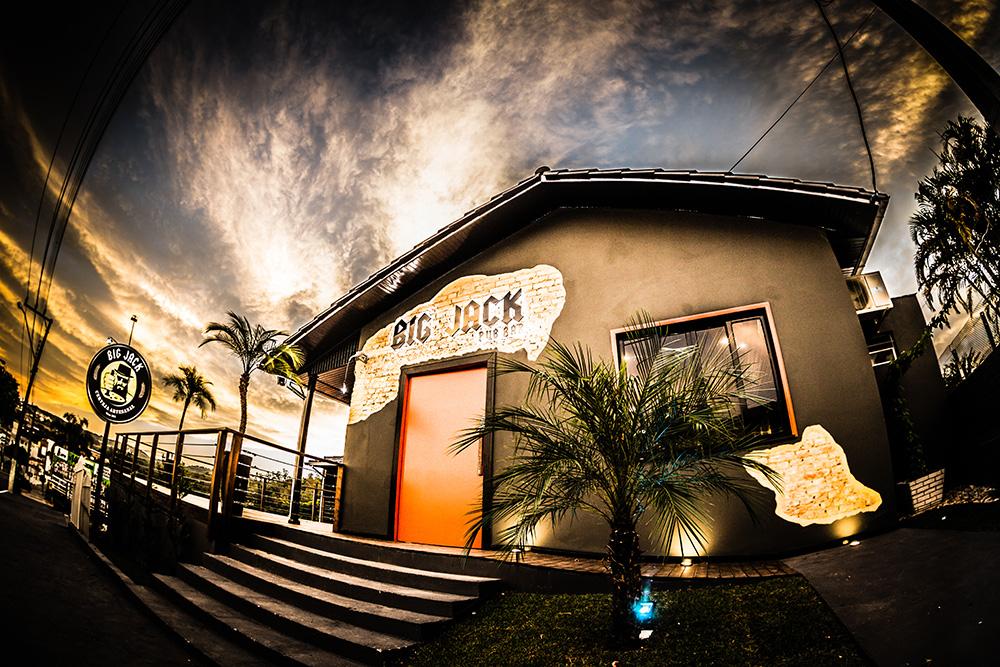 Big Jack5