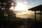 Chale na Serra Catarinense13