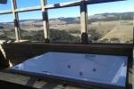 Chale na Serra Catarinense3