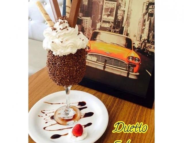 Duetto-13-640x500_c