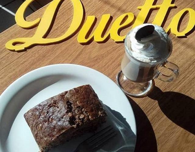 Duetto-3-640x500_c