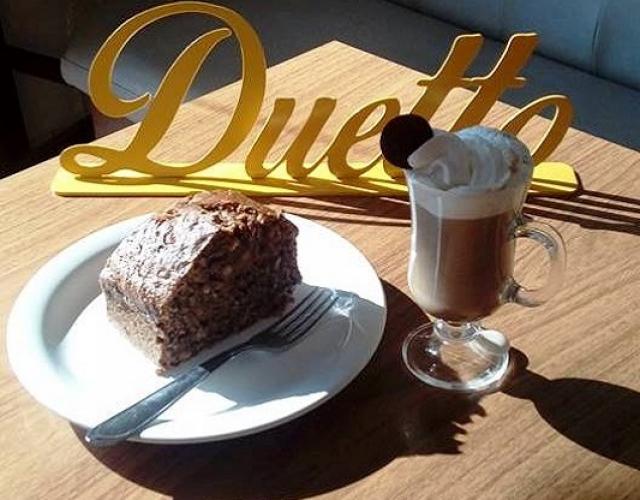 Duetto-4-640x500_c