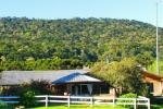 Fazenda Santa Rita Turismo Rural 13