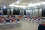 Grande Hotel Lages11