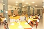 Grande Hotel Lages16