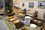 Grande Hotel Lages19