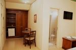 Grande Hotel Lages2