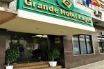 Grande Hotel Lages21