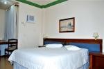 Grande Hotel Lages6