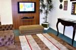 Grande Hotel Lages7