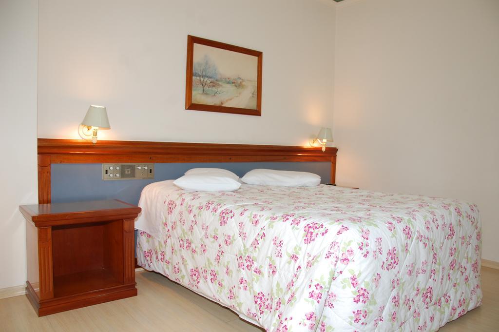 Grande Hotel Lages9