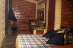 Hotel Fazenda Pedras Brancas