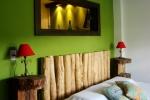 Hotel Fazenda Pedras Brancas13