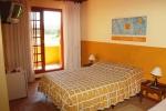 Hotel Fazenda Pedras Brancas16