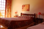Hotel Fazenda Pedras Brancas17