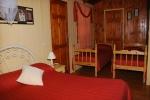 Hotel Fazenda Pedras Brancas2