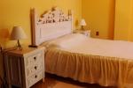 Hotel Fazenda Pedras Brancas22