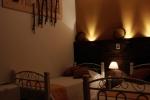 Hotel Fazenda Pedras Brancas23