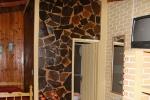 Hotel Fazenda Pedras Brancas3
