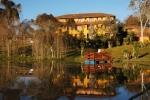 Hotel Fazenda Pedras Brancas32