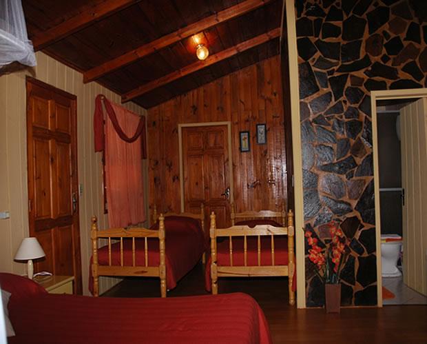 Hotel Fazenda Pedras Brancas4
