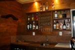 Hotel Fazenda Pedras Brancas40
