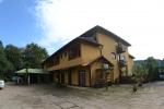 Hotel Fazenda Pedras Brancas44