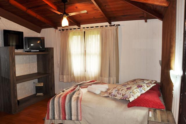 Hotel Fazenda Pedras Brancas5
