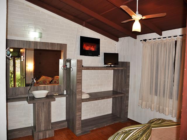 Hotel Fazenda Pedras Brancas6