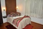 Hotel Fazenda Pedras Brancas8