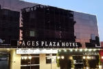 Lages Plaza Hotel