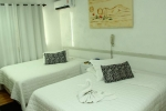 Lages Plaza Hotel23