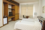 Map Hotel11