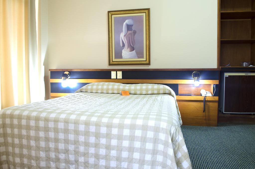 Map Hotel2