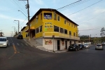 Pousada Beira Rio2