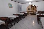 Pousada Café no Bule10
