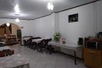 Pousada Café no Bule5